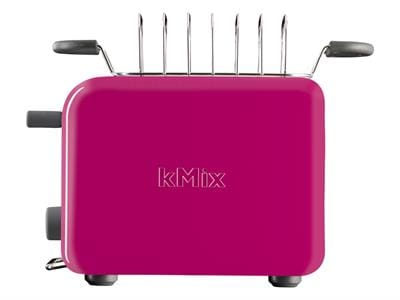 Kenwood kMix Boutique Toaster TTM029