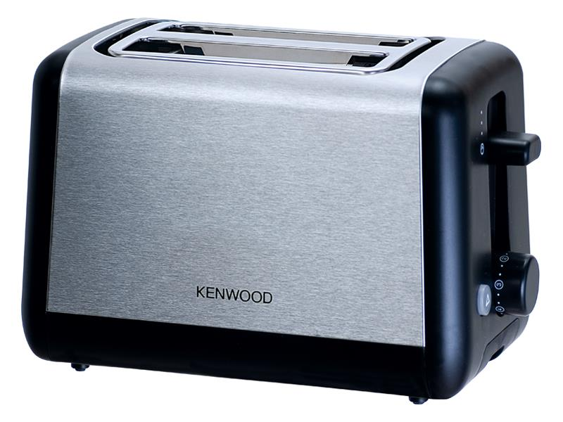 Information On The Toaster ~ Toaster ttci