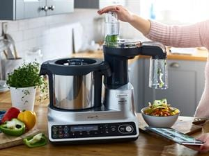 kCook Multi Smart - CCL450SI