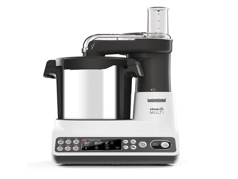 kCook multi CCL405WH