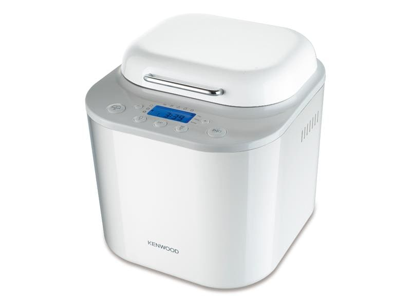 Bread Maker BM260