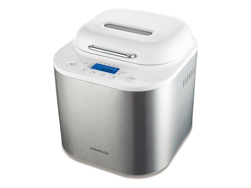 Bread Maker BM366