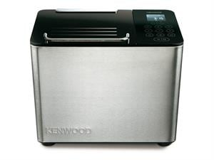 Bread Maker - BM450