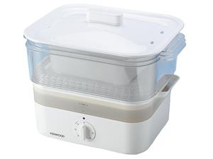 Kenwood Food Steamer - FS370