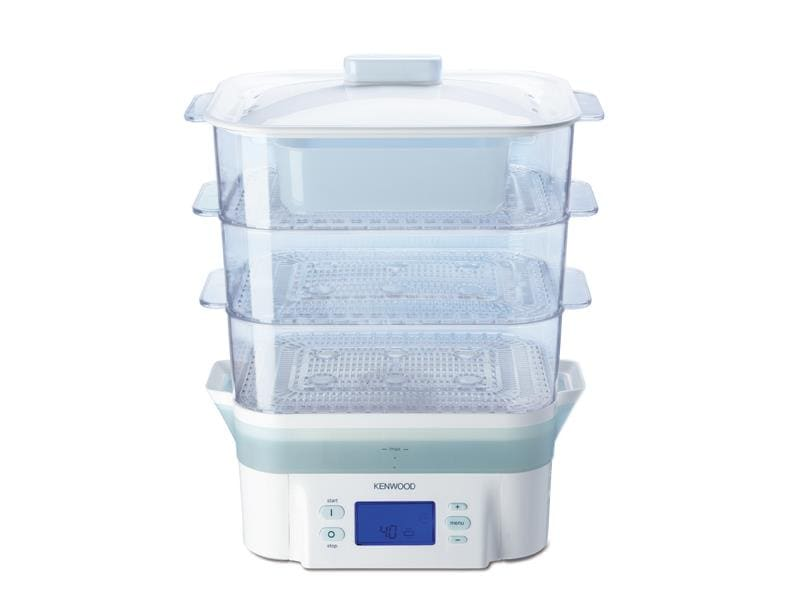 Kenwood Food Steamer - FS471