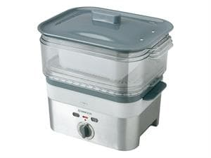 Kenwood Food Steamer - FS620