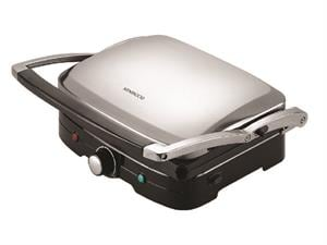 Family Size Contact Grill  - HG369