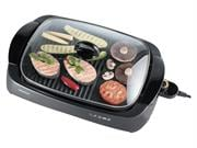 Health Grill HG230 by Kenwood South Africa