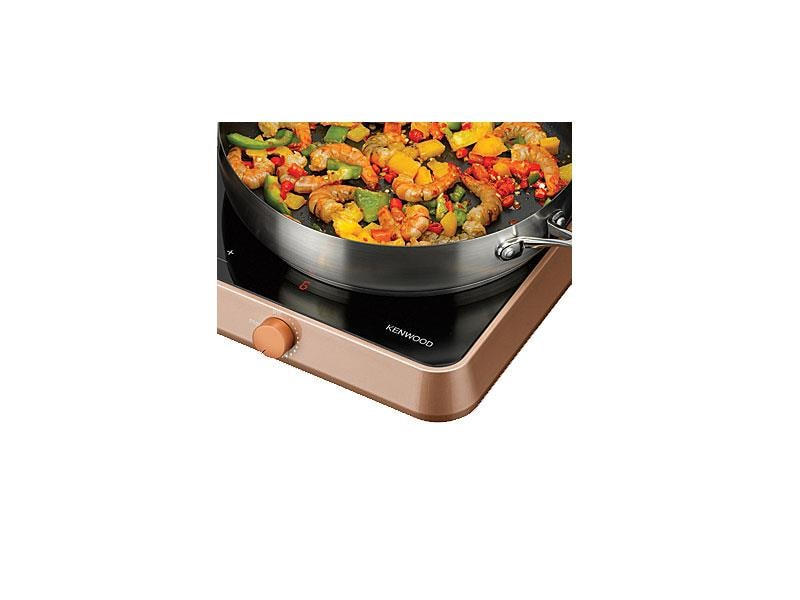 Kenwood Induction Hob - IH250