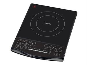 Kenwood Induction Hob - IH350