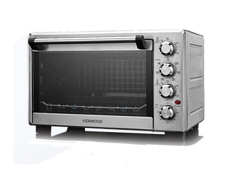 Electric Oven - MOM880BS