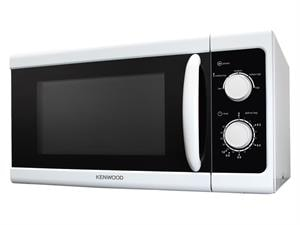 Microwave oven - MW552