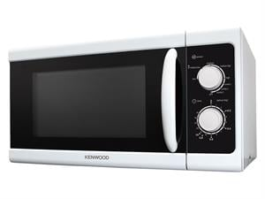 Microwave oven - MW562