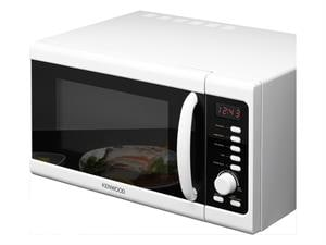 Microwave oven - MW572