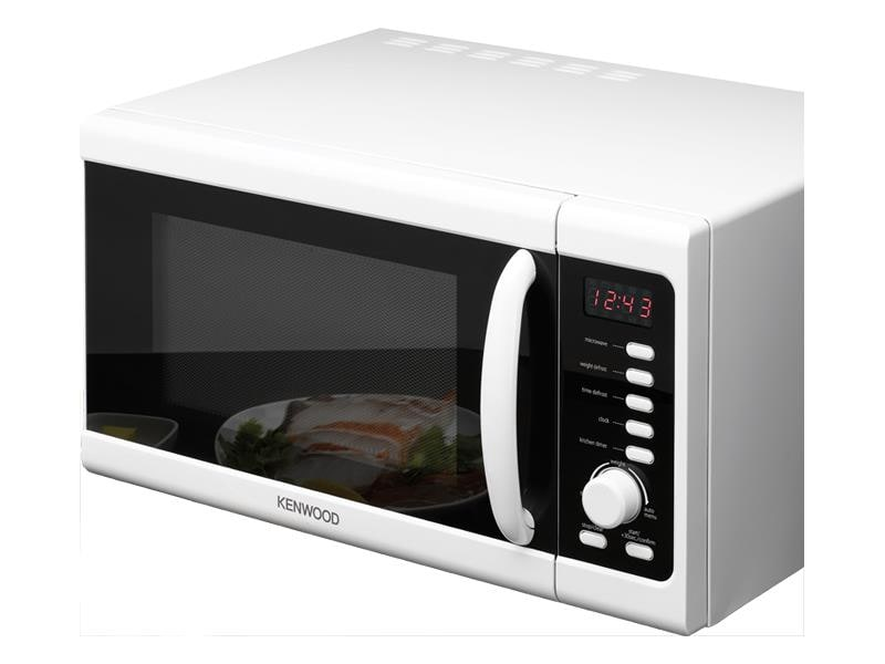 Microwave oven MW572