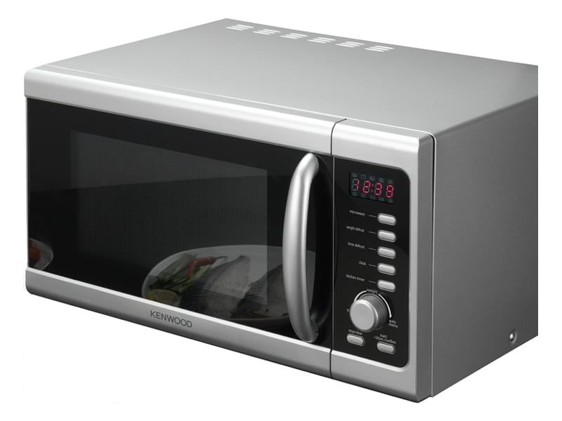 Microwave Oven MW579