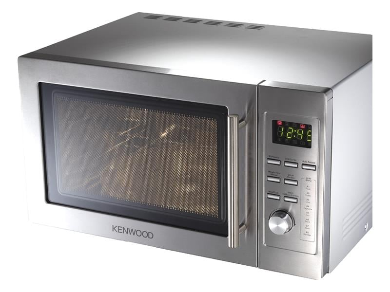 Microwave Oven Mw598