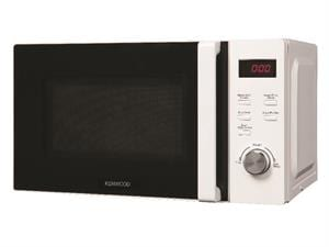 Microwave Oven - MWL110