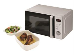Microwave Oven - MWL111