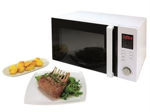 Microwave Oven - MWL210