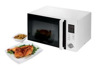 Microwave Oven - MWL220