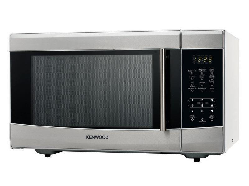 Microwave Oven MWL420