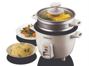 Rice Cooker  - RC240