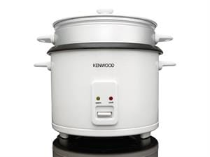 Rice Cooker - RC360