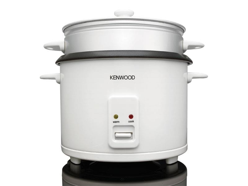 Kenwood Rice Cooker RC360
