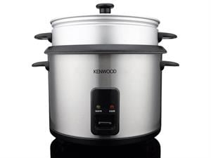 Rice Cooker - RC367