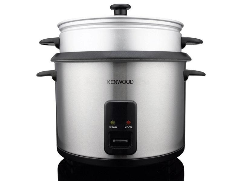 Kenwood Rice Cooker RC367