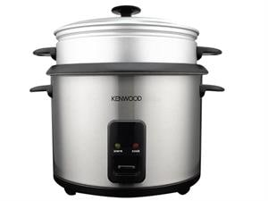 Rice Cooker - RC368
