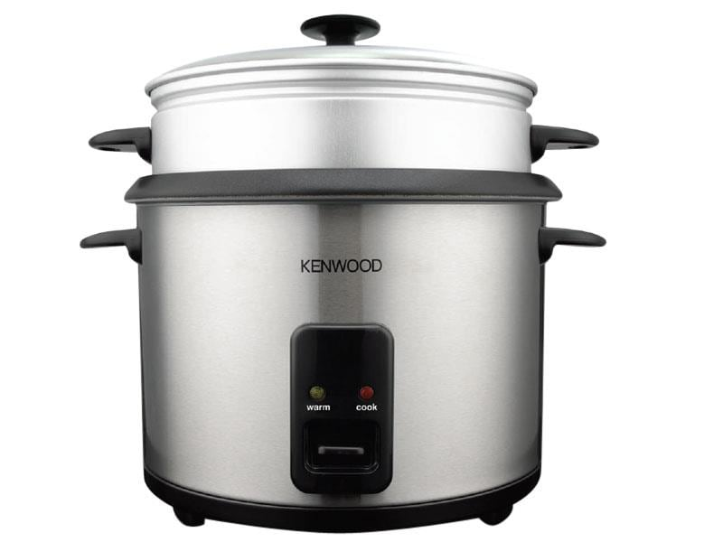 Kenwood Rice Cooker RC368