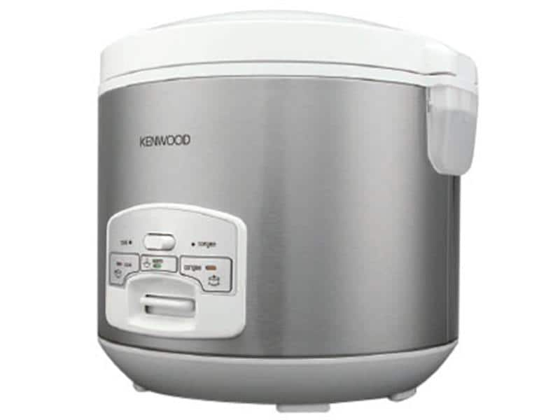 Kenwood Rice Cooker RJ540