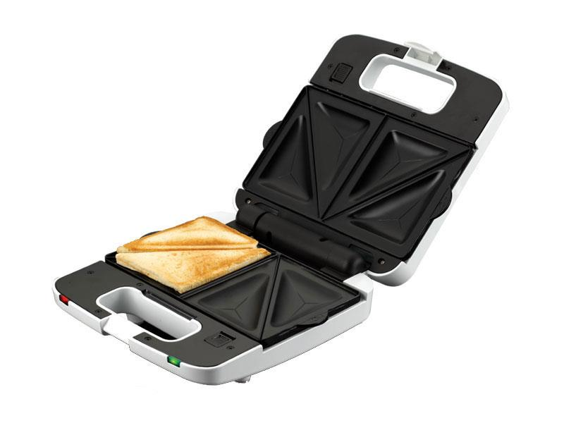Kenwood Sandwich Maker - SM640