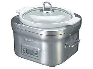 Kenwood Slow Cooker - CP707