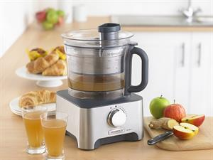 Food processor Multipro Classic FDM786