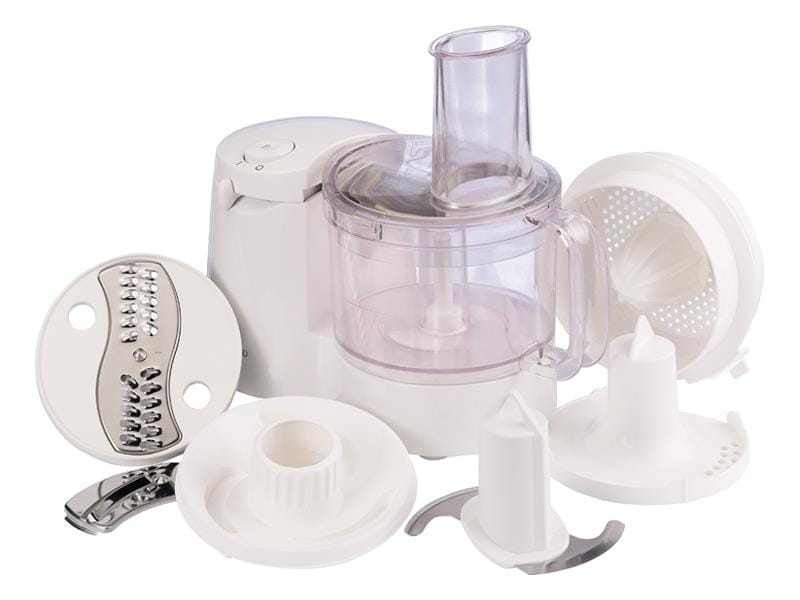 Food Processor Uses ~ How to use kenwood food processor kitchen and dining room