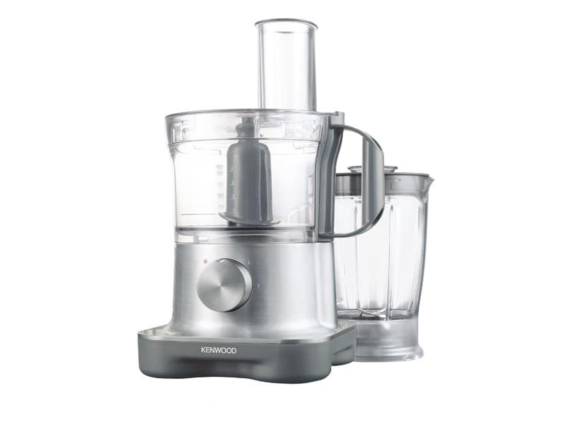 Foodprocessor Multipro Compact FP250