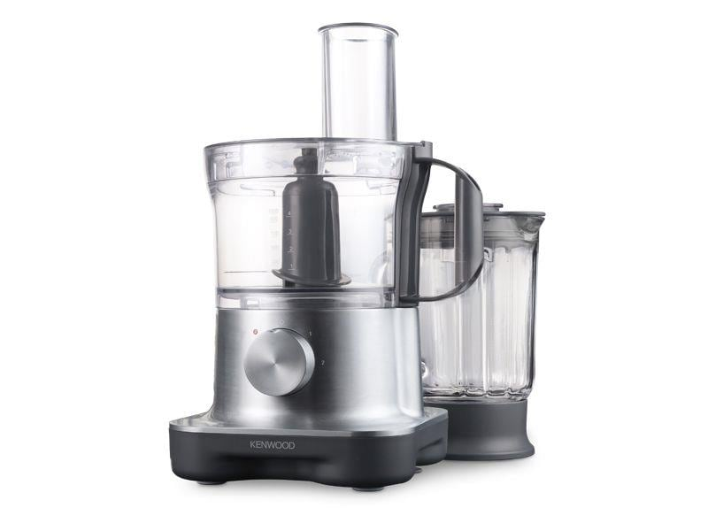 Multipro Compact Food Processor FP260
