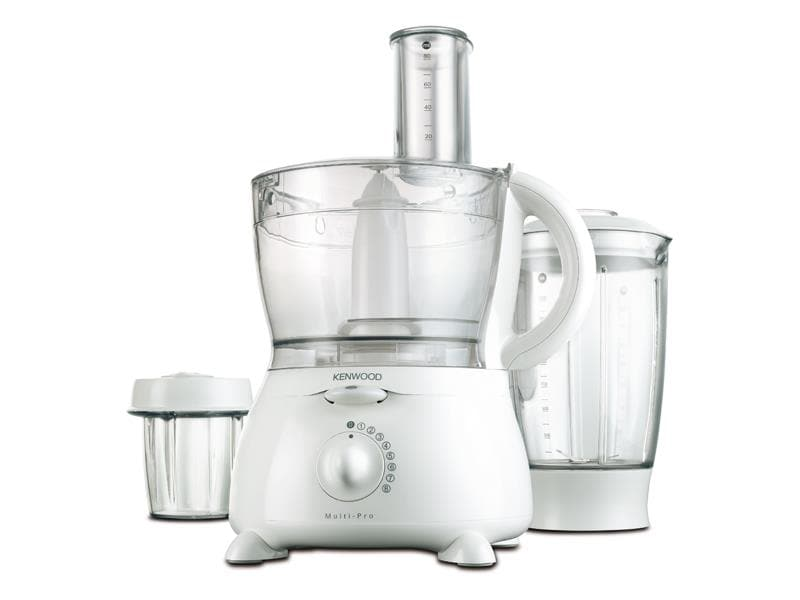 Kenwood Food Processor FP582