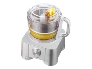Foodprocessor Multipro Classic FP925