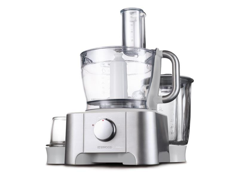 Food Processor FP950 Kenwood Hong Kong