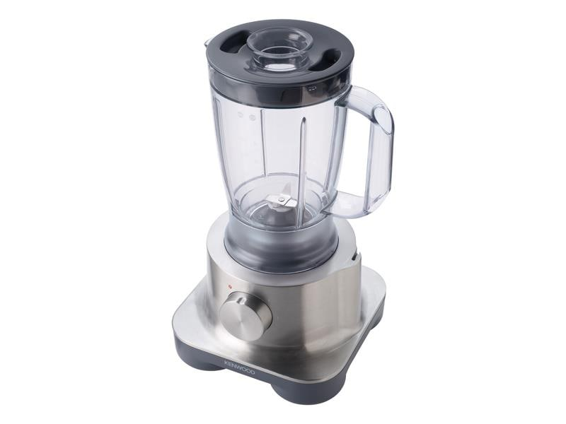 Kenwood Multipro Compact Food Processor