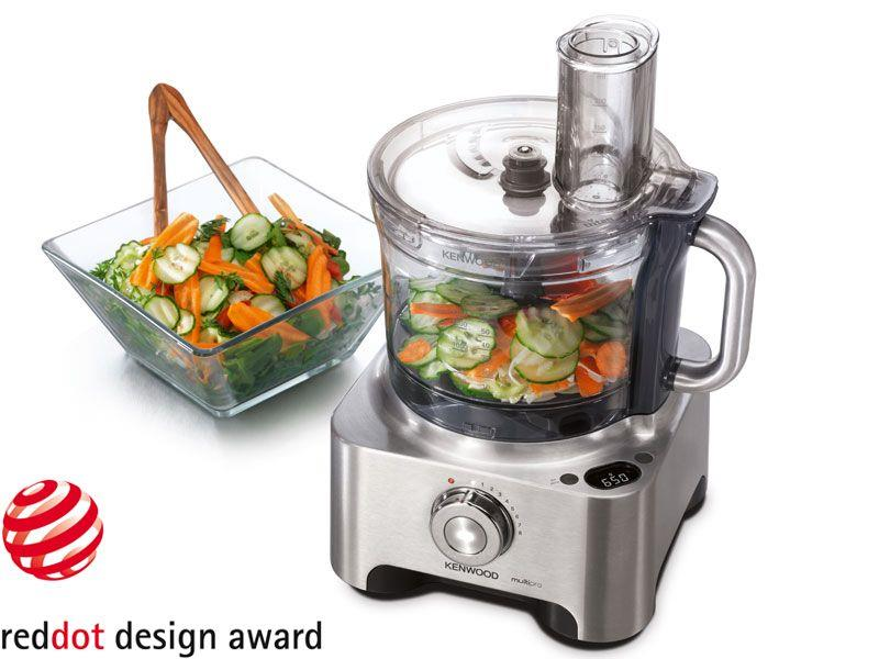 Recipes For Food Processors Australia