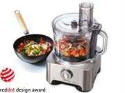 Multipro Sense Best Food Processor FPM800