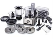 Food Processor Multipro Sense di Kenwood Italia
