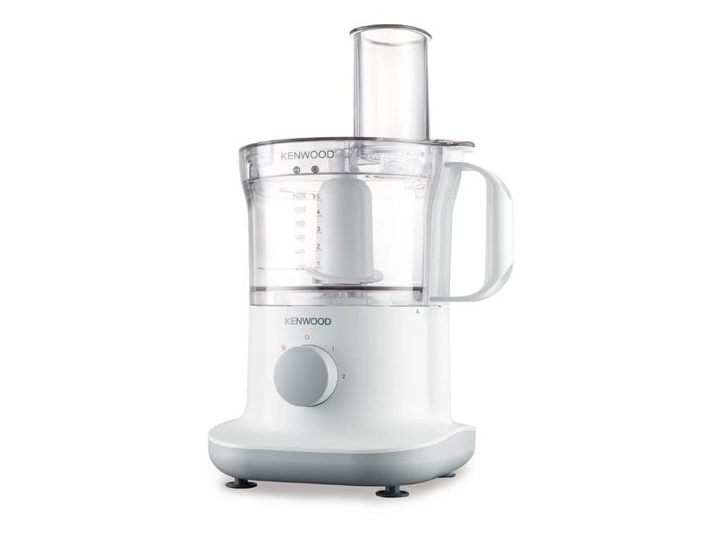 Factory Second: Food Processor - FPP210