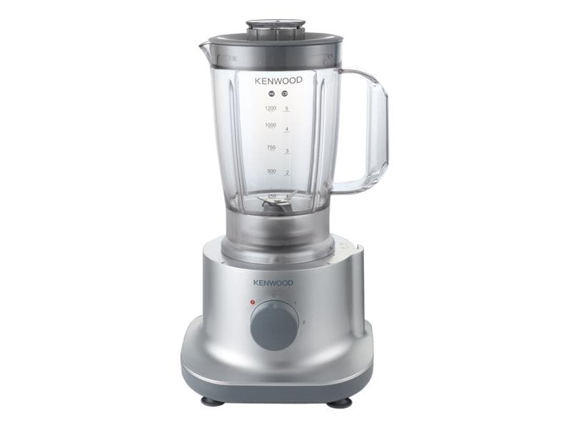 Foodprocessor Multipro Compact FPP225