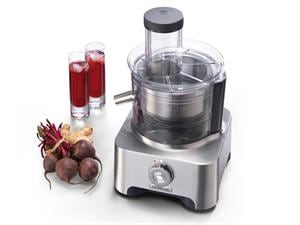 Attachment FPATJE05 - Multi Pro Centrifugal Juicer